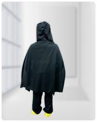 ชุดยอดมนุษย์-SPH1011