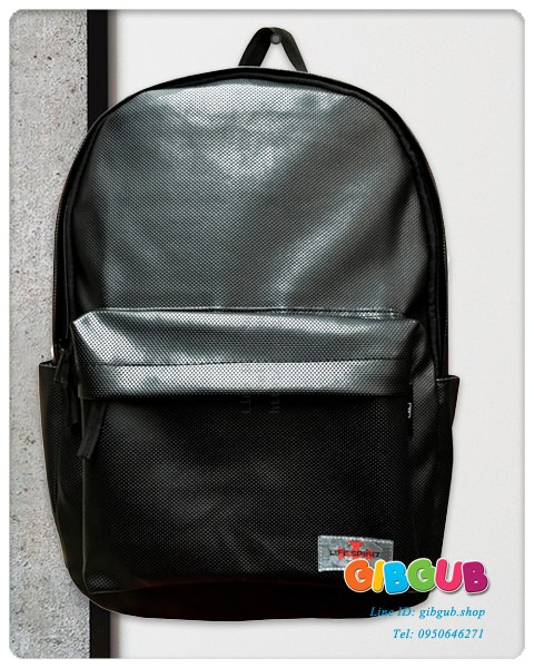 กระเป๋าเป้แฟชั่น-BP1001