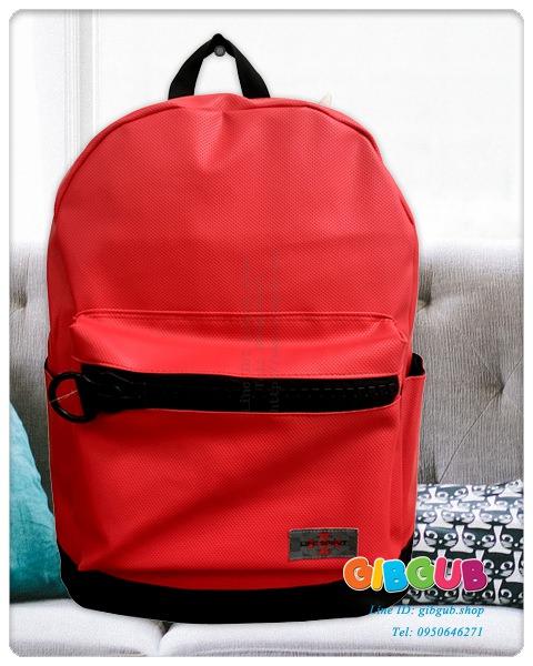 กระเป๋าเป้แฟชั่น-BP1002