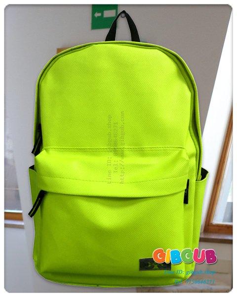 กระเป๋าเป้แฟชั่น-BP1004